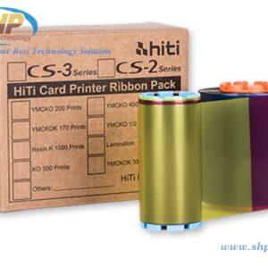 Ribbon Hiti CS200e