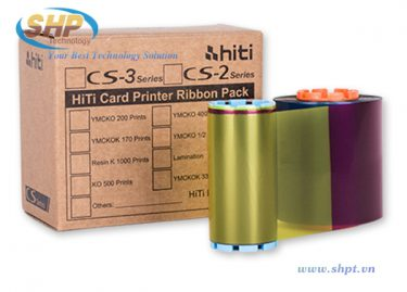 Ribbon Hiti CS200e
