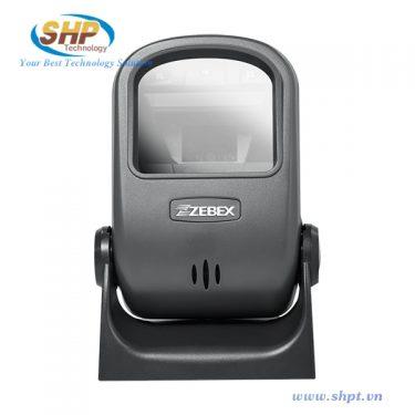 Đầu đọc mã vạch Zebex Z-8072
