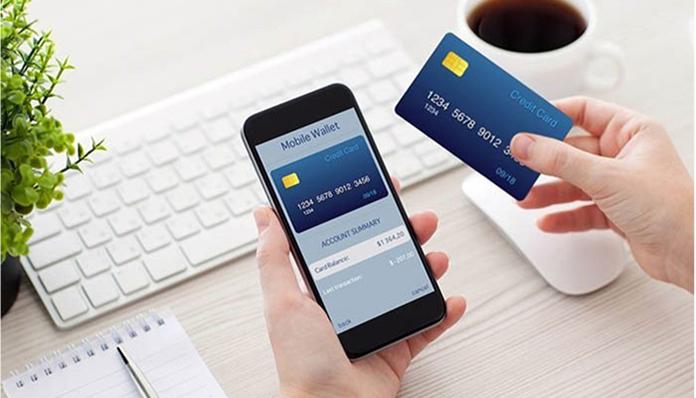 Mã độc Red Alert 2.0 đe dọa giao dịch ngân hàng trực tuyến