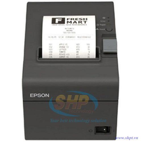 Máy in bill Epson TM-T81II
