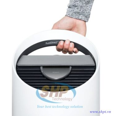 Máy làm sạch không khí TruSens Z3000