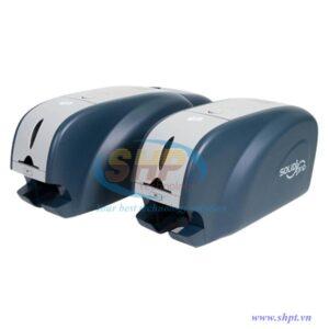 Solid 310 Card Printer