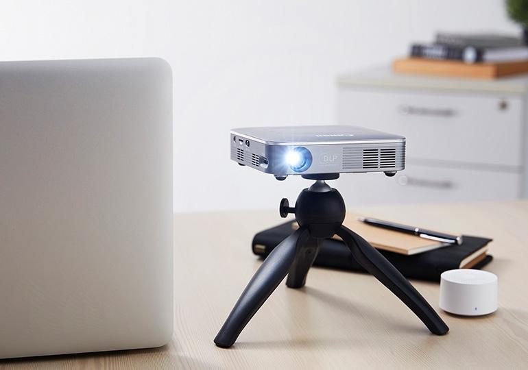 Máy chiếu Canon MP250